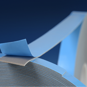 Norbond® Bonding Tapes