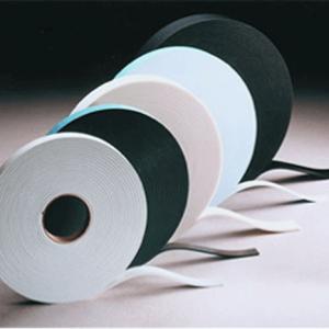 Norseal® PVC Foams