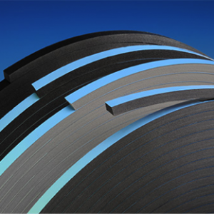 Thermalbond® Structural Glazing Spacer Tape