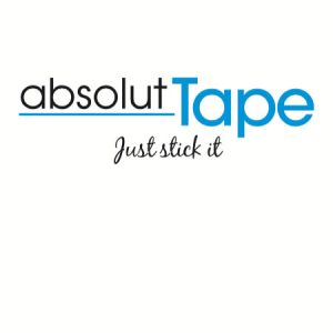 Absolut Protection Tape