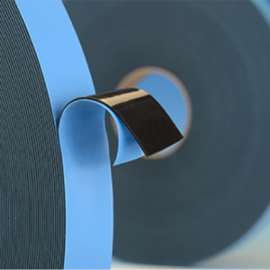 Norbond® PUR Tapes
