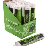 greenglue-compound-case-tube