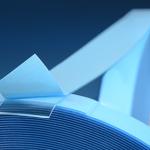 norbond-acrylic-transparent-tape
